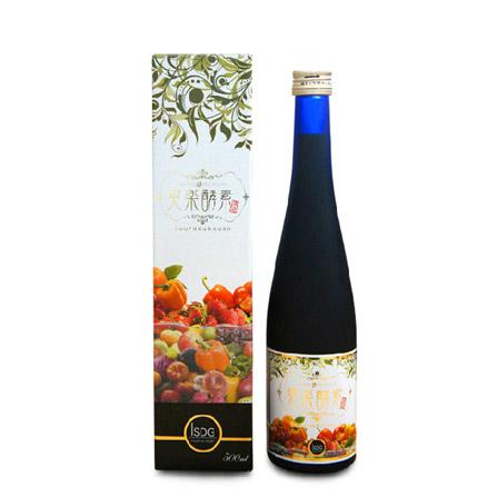 长城 法国 干红 干红葡萄酒 红酒 进口 酒 拉菲 葡萄酒 网 张裕 447