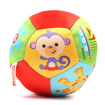 爬行动物球球图片