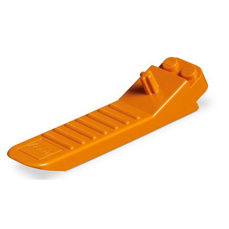 乐高鞋子设计图