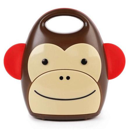 可爱动物园便携式夜灯 猴子 猴子