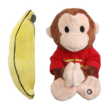 哈哈.小猴子很可爱.