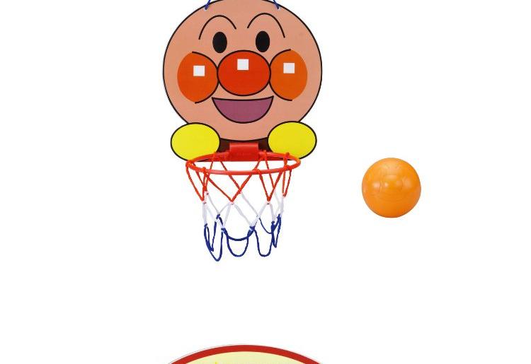 与篮球有关的可爱图片
