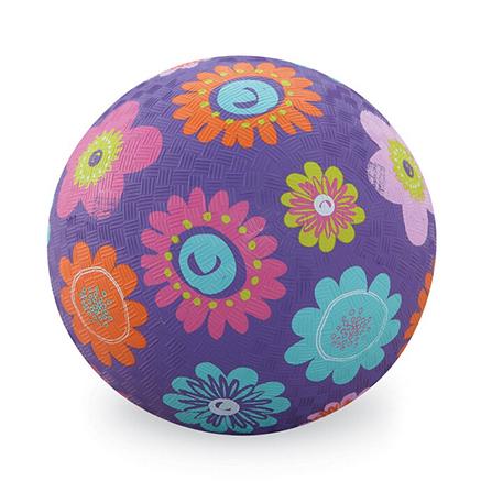png素材 皮球