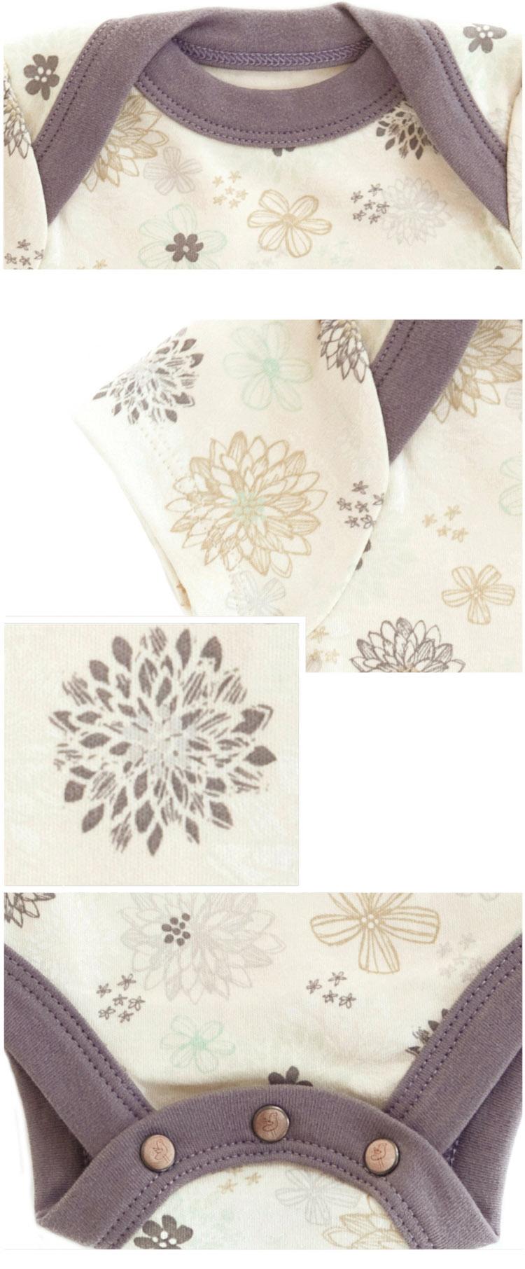 铅绘画花朵步骤图